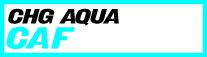 AQUA_CAF