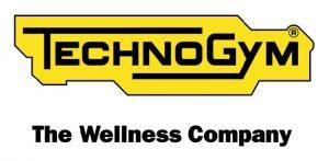 logo-technogym-300x147