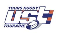 logo_4955