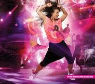 FREE-DANCE-300x168