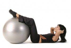 GYM_BALLON_WEB