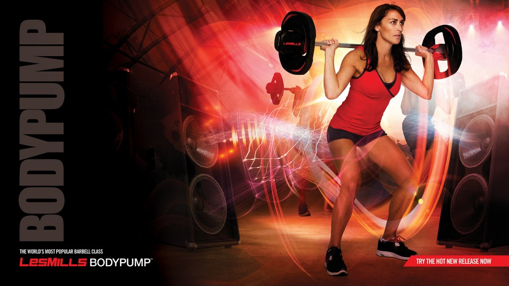 body-pump1