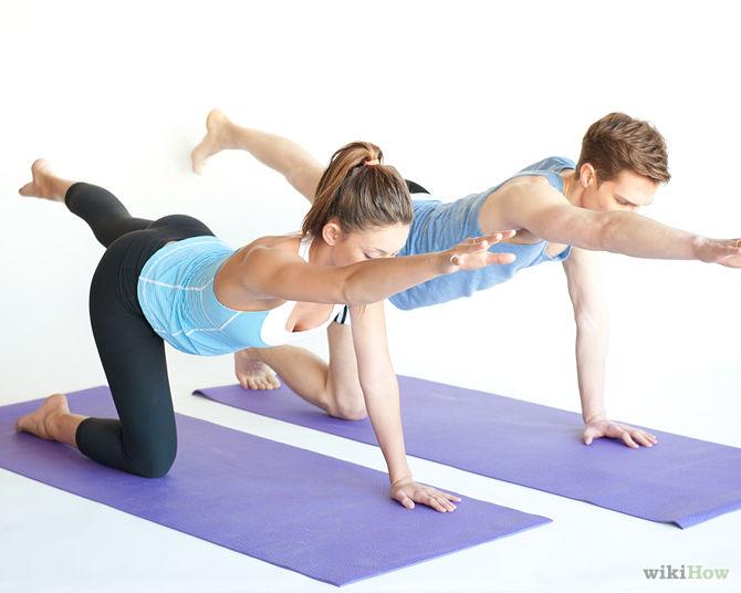 pilates-vanikoro-toulon-la-valette