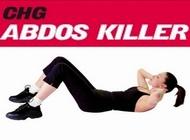 abdos killer