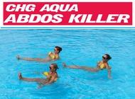 aqua abdos killer